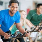 Getting fit for retirement: 6 steps Millennials can take now